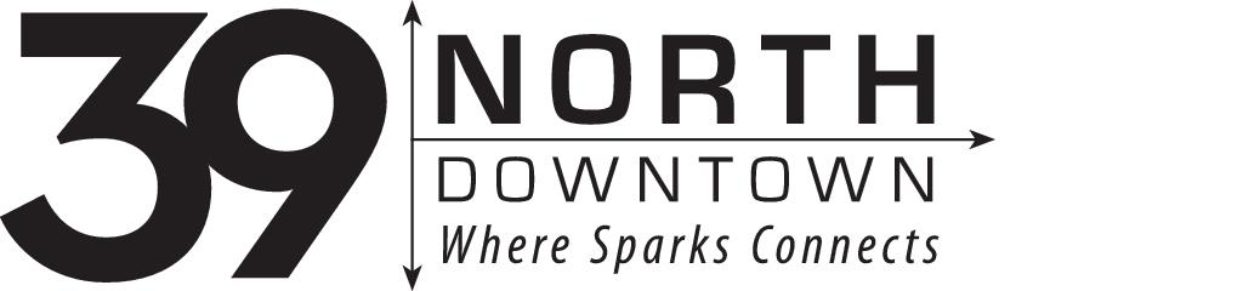 39 North Downtown
